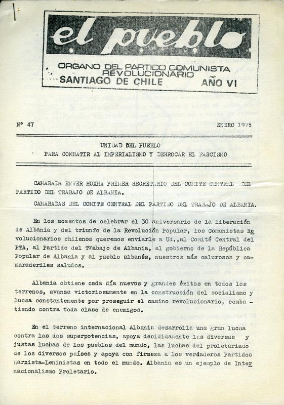 EL_PUEBLO_N47_0042_BR