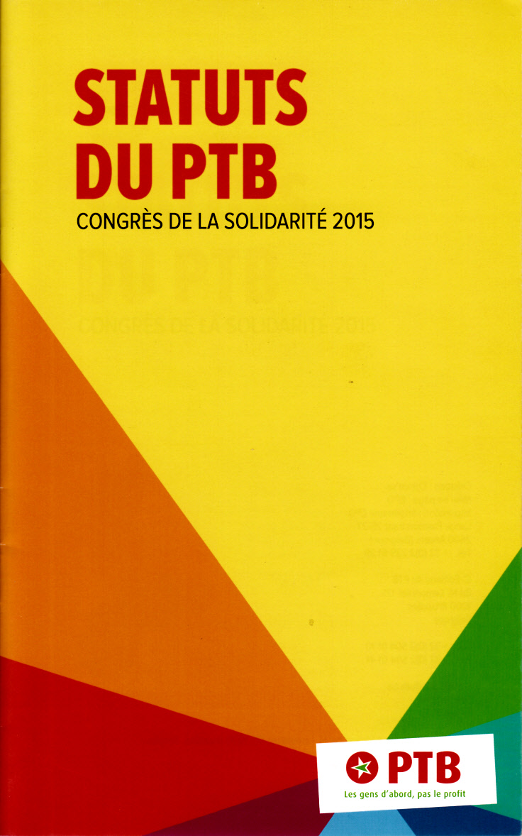 PTB_PVDA_estatutos
