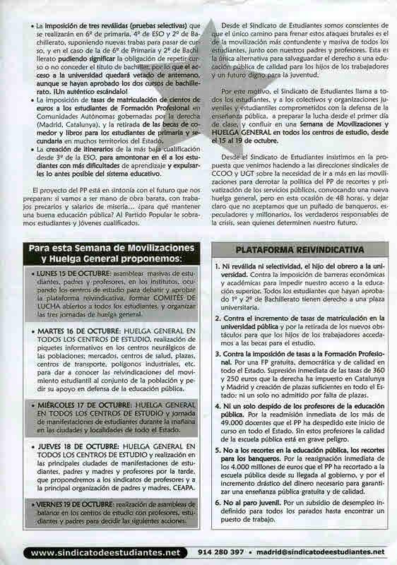 SINDICATOdeESTUDIANTES_HUELGA_GENERALde_Estudiantes_16_17y18OCT (2)