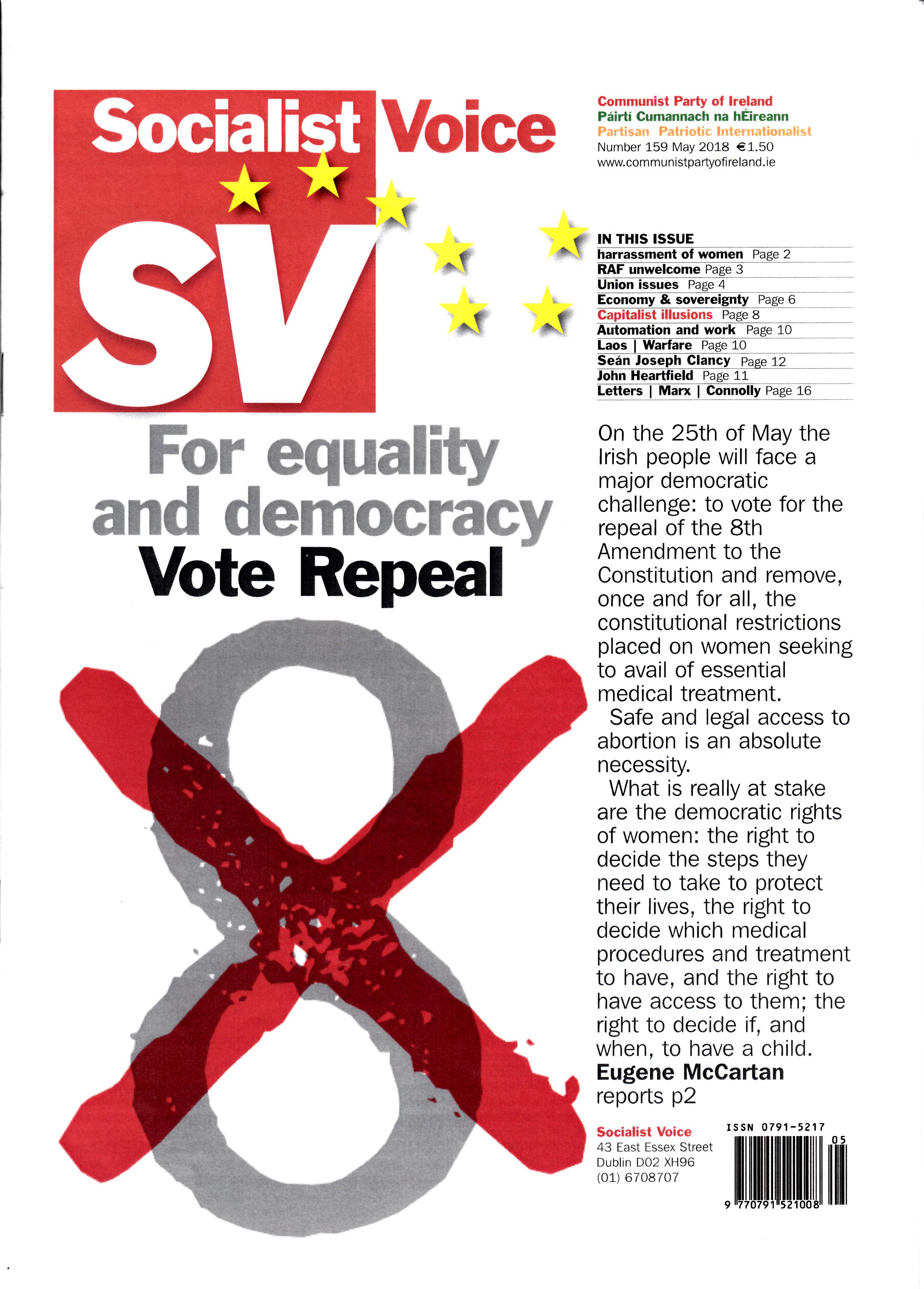 Socialist_Voice_159