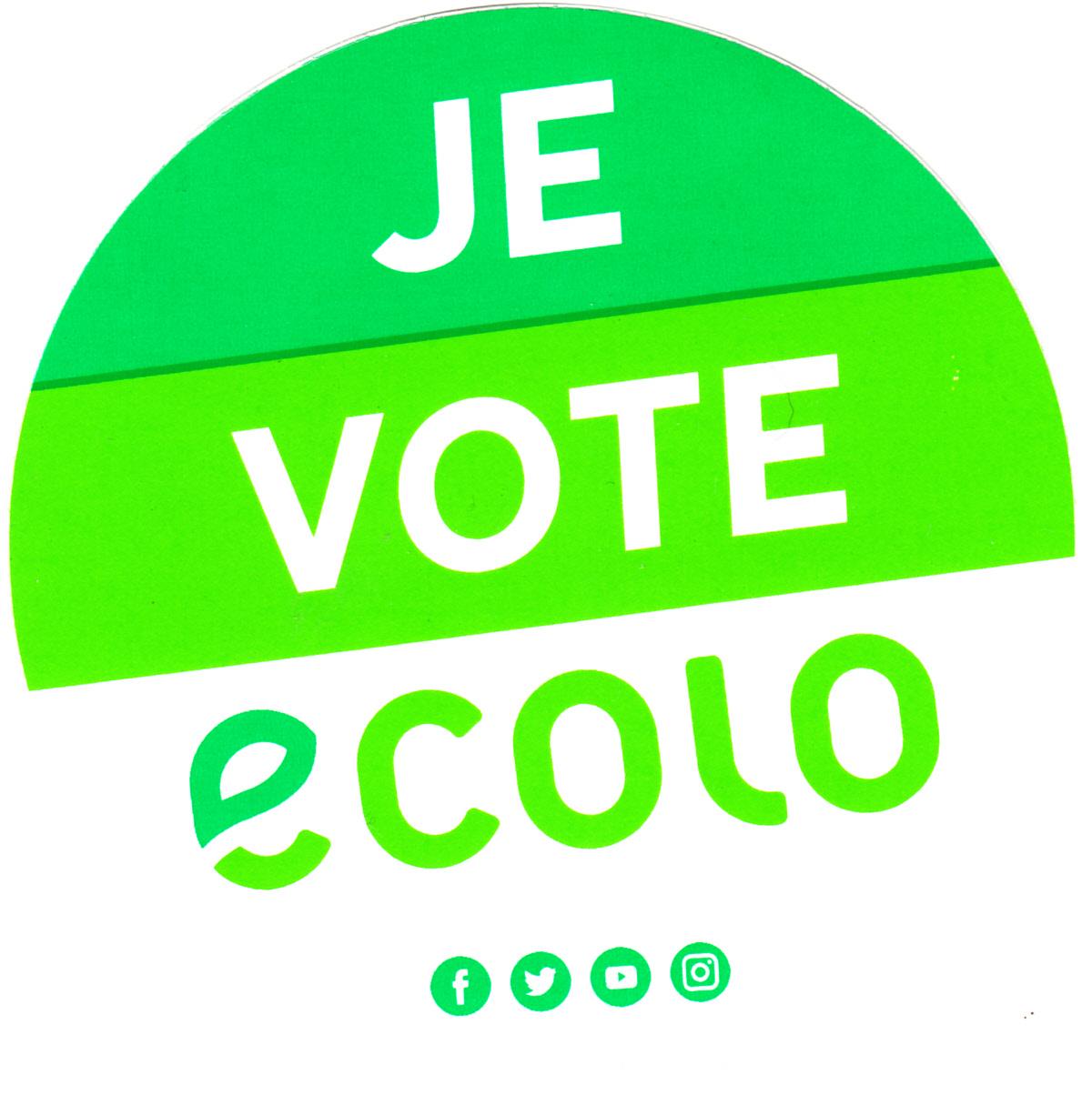 ECOLO_autoc