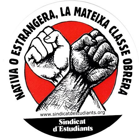 Sindicato_Estudiantes_autoc_0002b