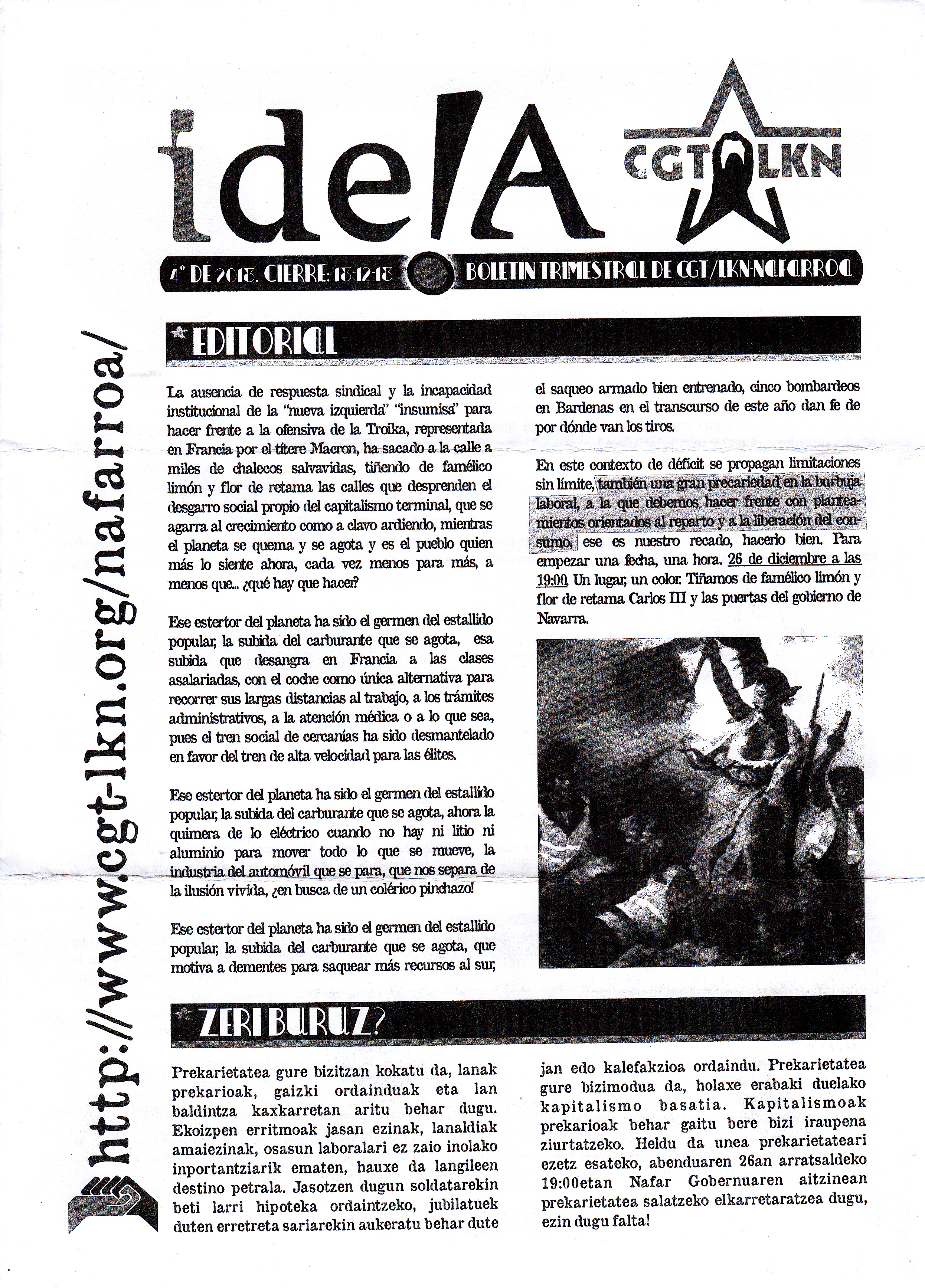 Ideia_4_2018