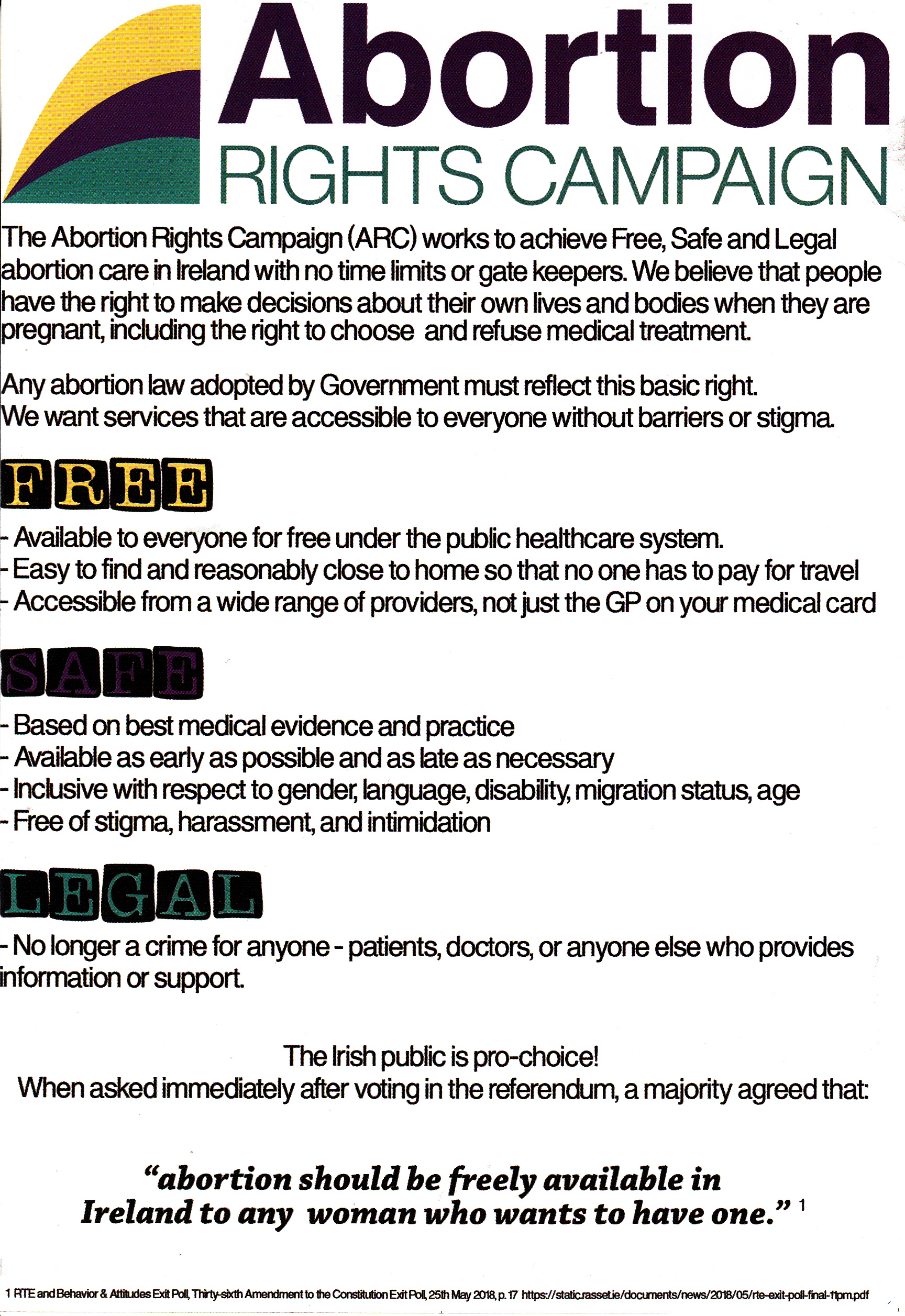 Abortion_Rights_Campaign_0002