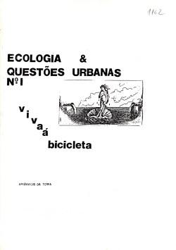 6ab4b9145 AMIGOS DA TERRA – ASSOCIAÇÃO PORTUGUESA DE ECOLOGISTAS – EPHEMERA ...