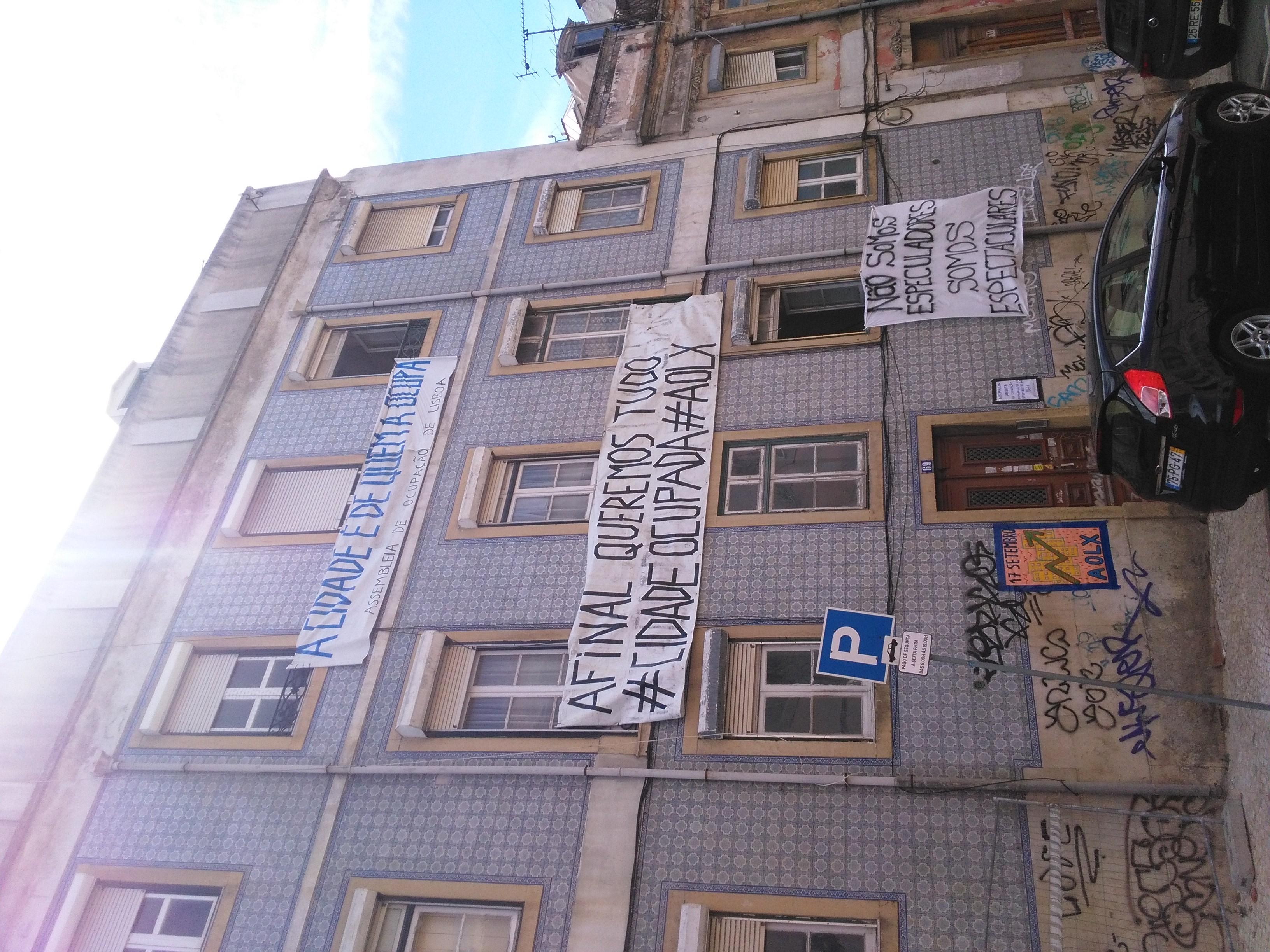 91bf368511 ASSEMBLEIA DE OCUPAÇÃO DE LISBOA – EPHEMERA – Biblioteca e arquivo ...