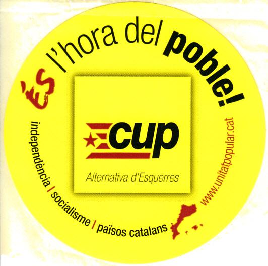 0_CUP_autoc_x_0001