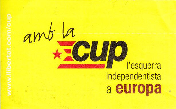 _CUP_autoc