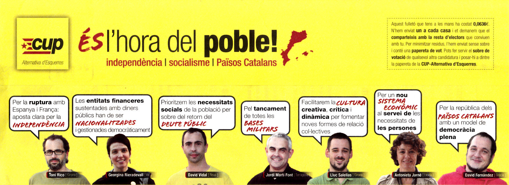_Cup_barcelona_2012_0002