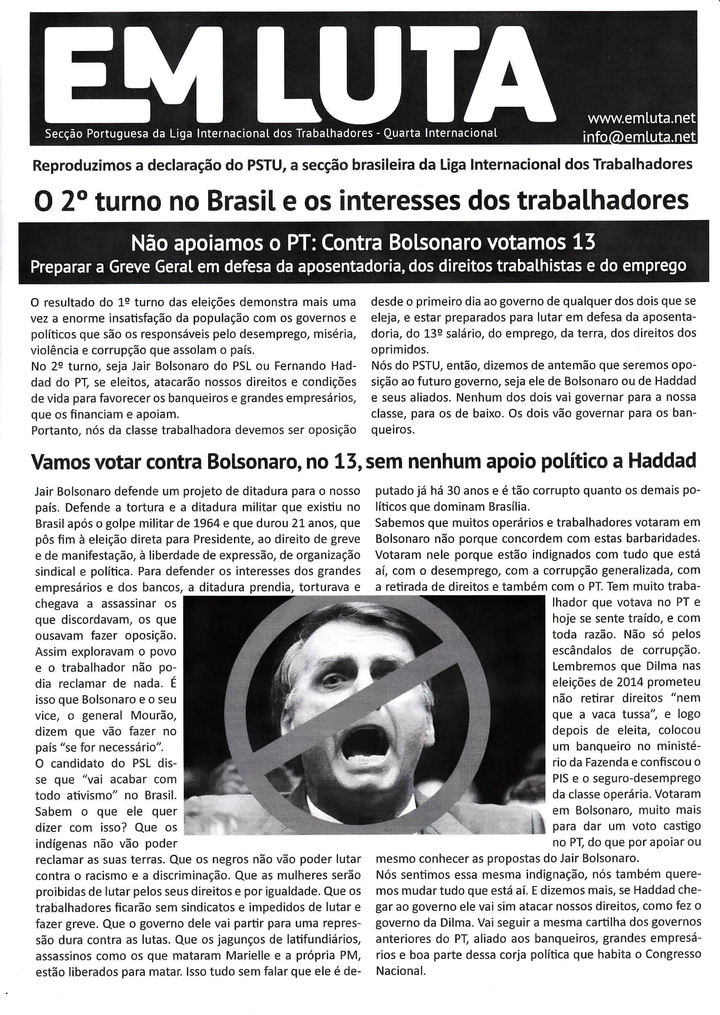 Em_Luta_brasil_01