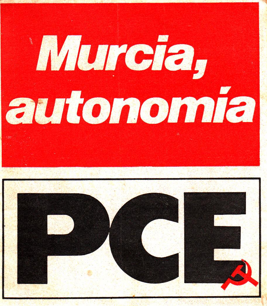 PCE_MURCIA_autoc_0001