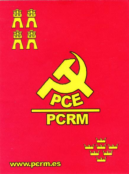 PCE_murcia