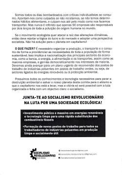 3aac3341f SOCIALISMO REVOLUCIONÁRIO – 2018 – EPHEMERA – Biblioteca e arquivo ...
