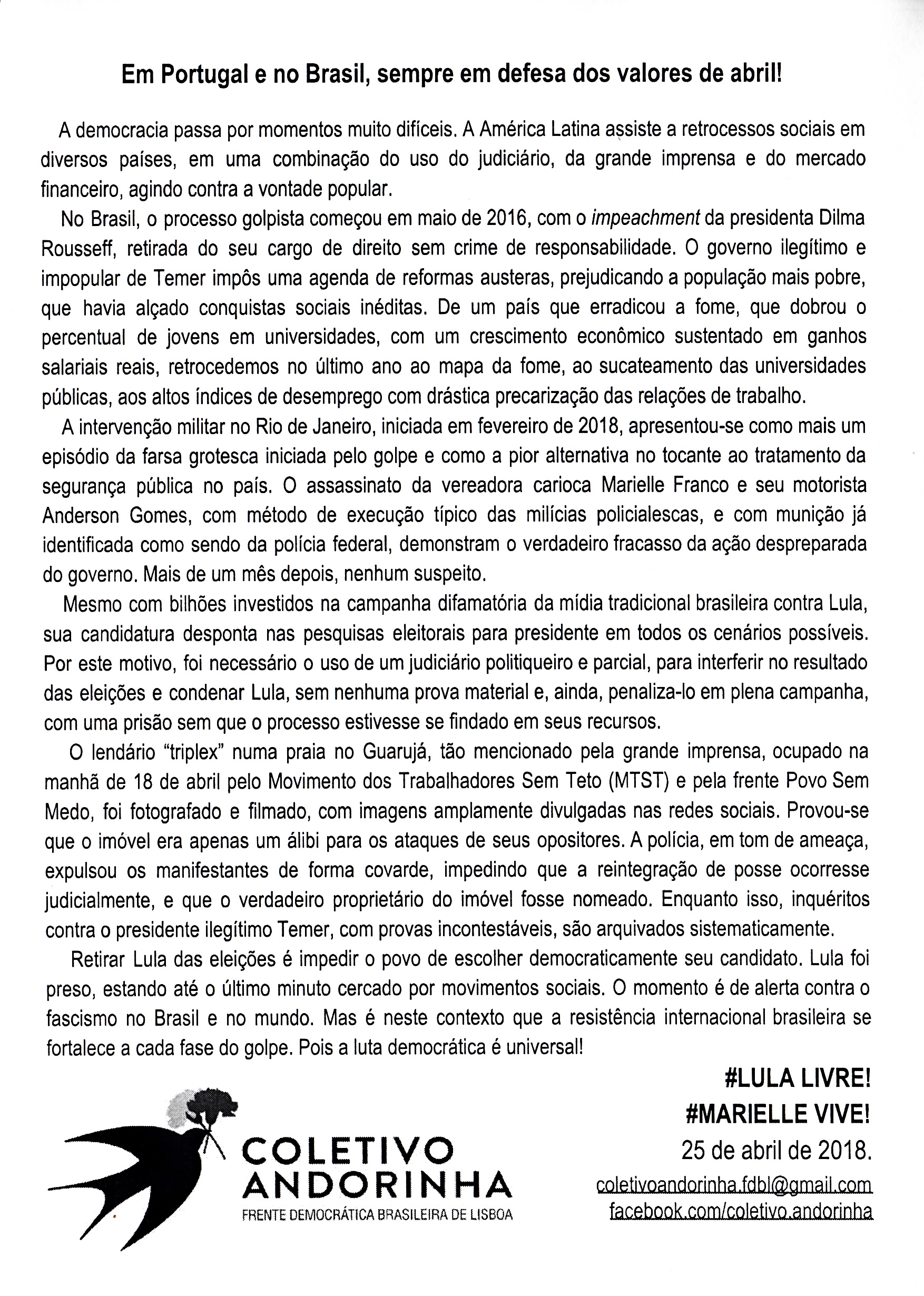 Andorinha_2018_04