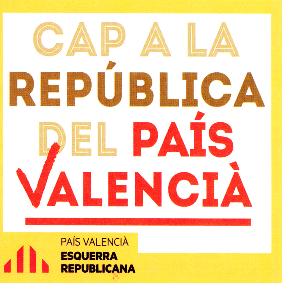 ESQUERRA_VALENCIA_autoc_0002