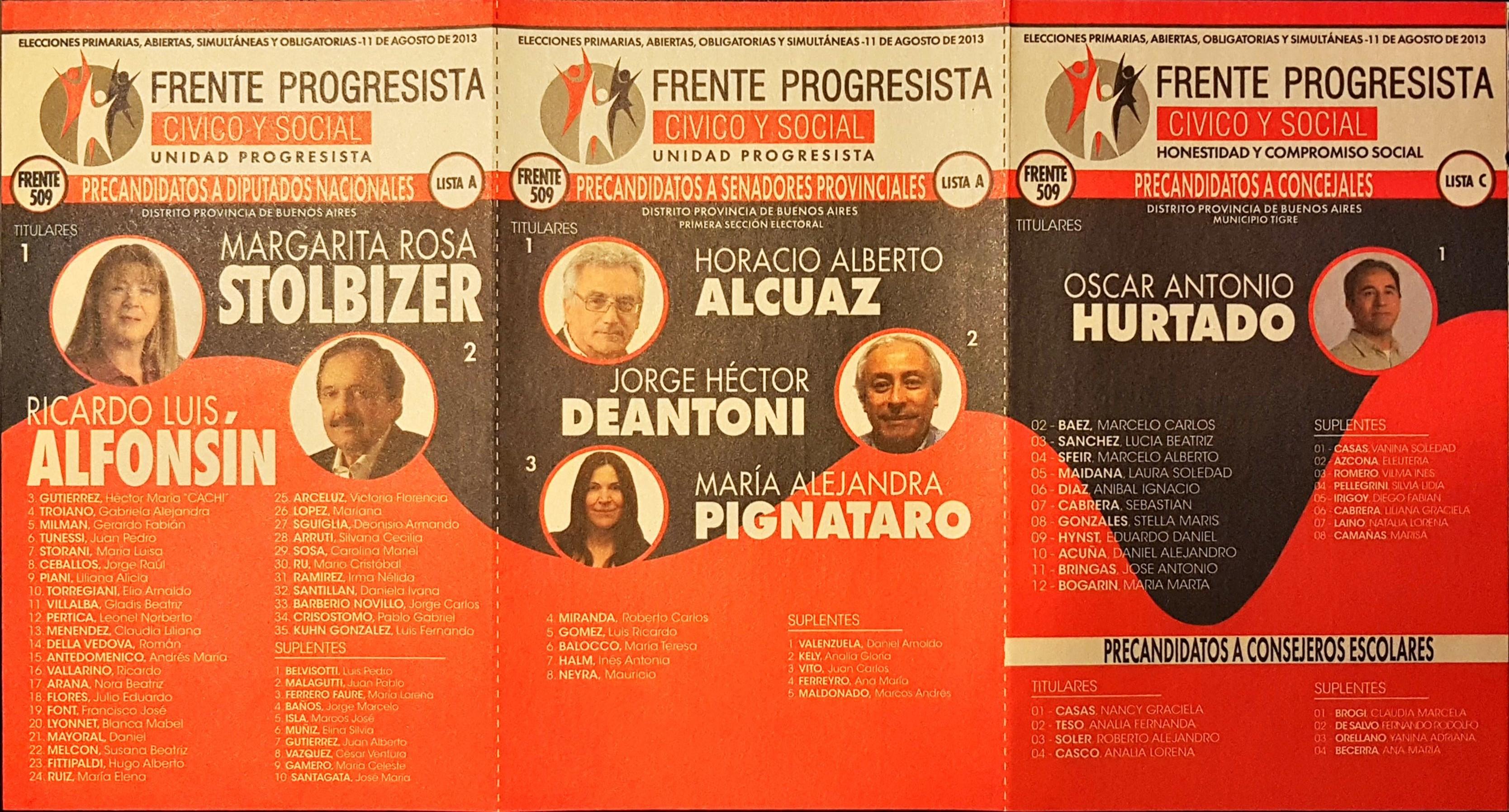 Frenteprogresistacivicosocial2013 g ephemera biblioteca e frenteprogresistacivicosocial2013 g fandeluxe Gallery