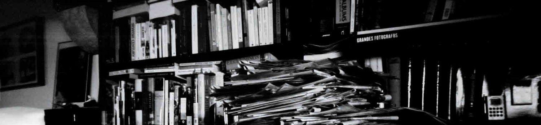 EPHEMERA - Biblioteca e arquivo de José Pacheco Pereira