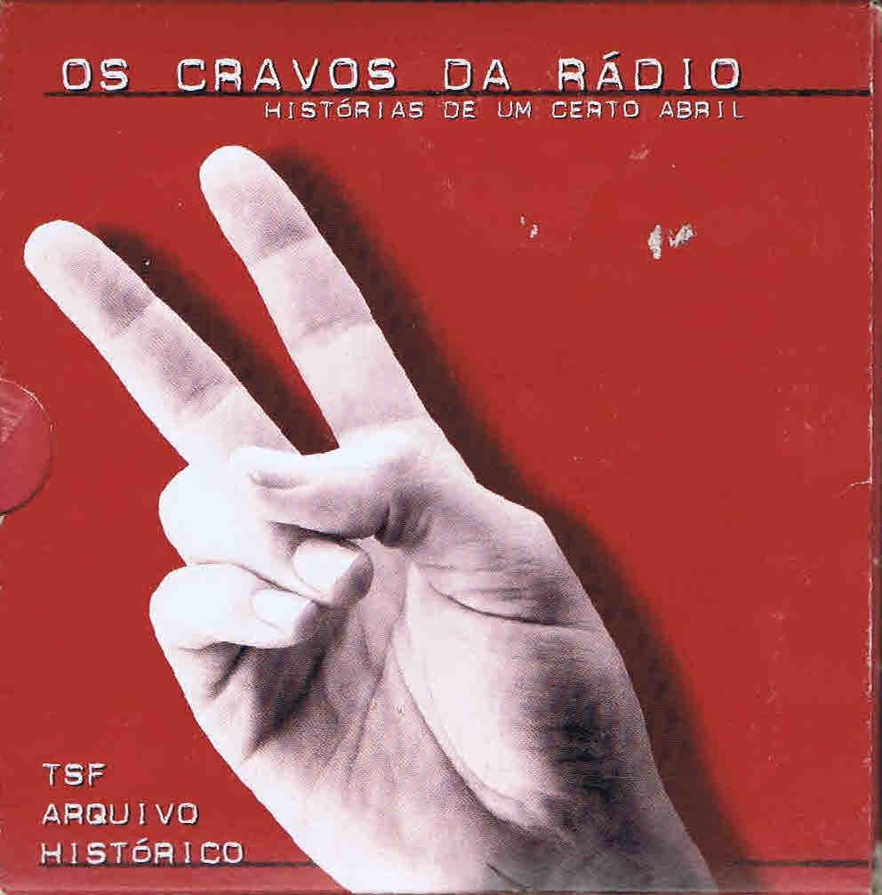 af5b1900b ARQUIVO – CDS, CDROM, DVD – EPHEMERA – Biblioteca e arquivo de José ...