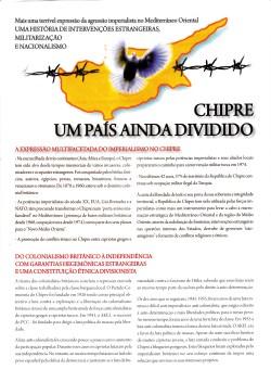 104e34448 CHIPRE – PARTIDO PROGRESSISTA DO POVO TRABALHADOR – AKEL (Ανορθωτικό ...