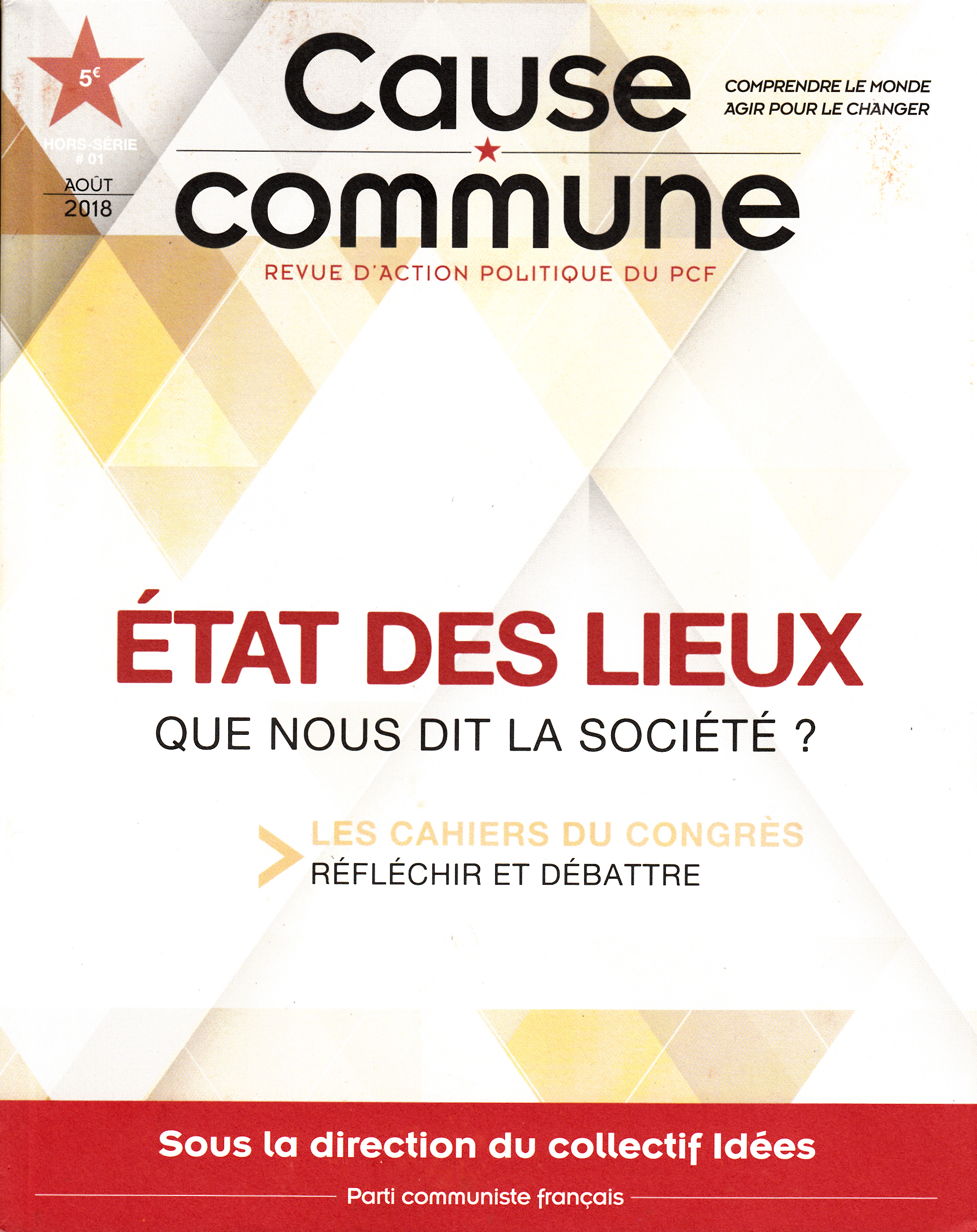 Cause_commune_hs_1_PCF