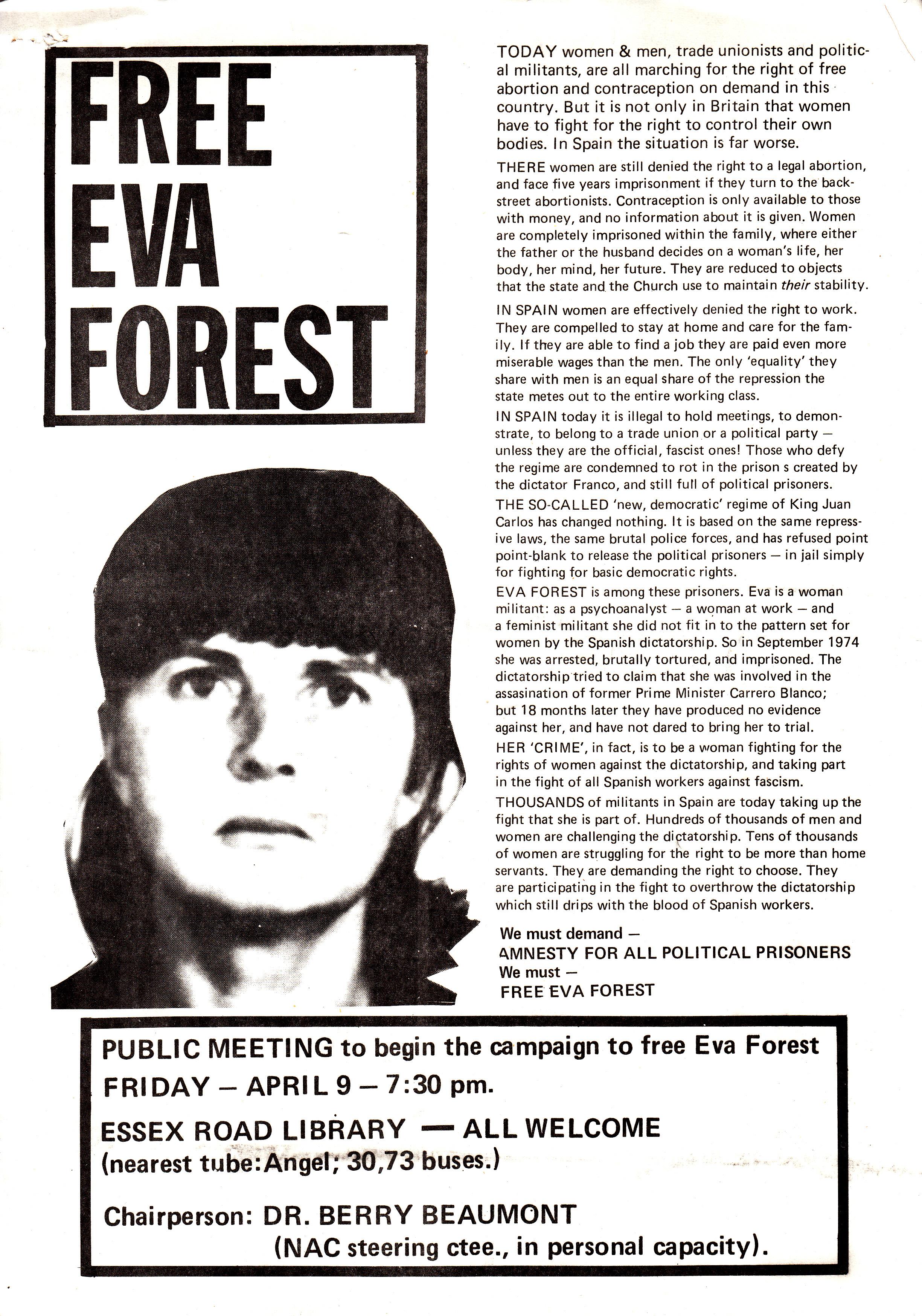 FREE EVA FOREST_0001