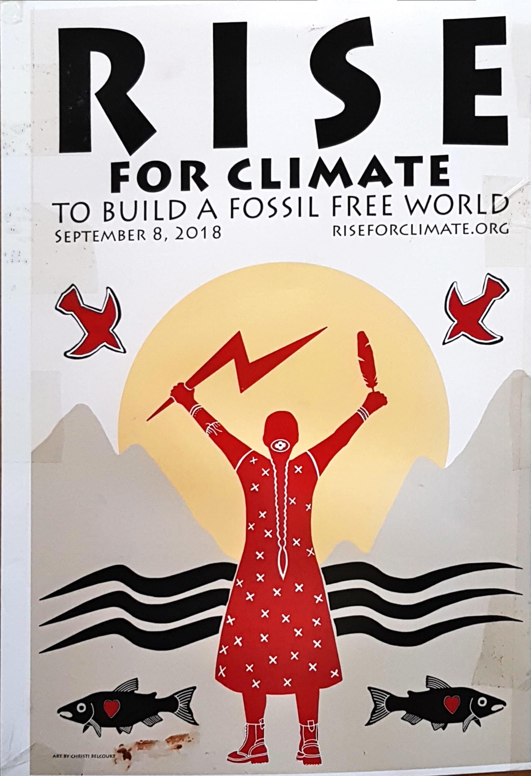 Rise for Climate_180909125519590-1