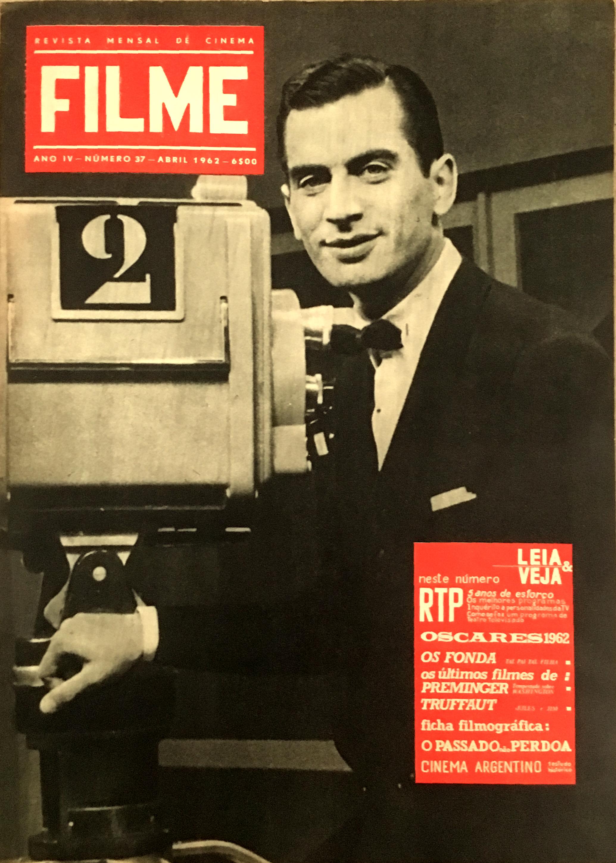 4a85c46d65 FILME 37 – EPHEMERA – Biblioteca e arquivo de José Pacheco Pereira