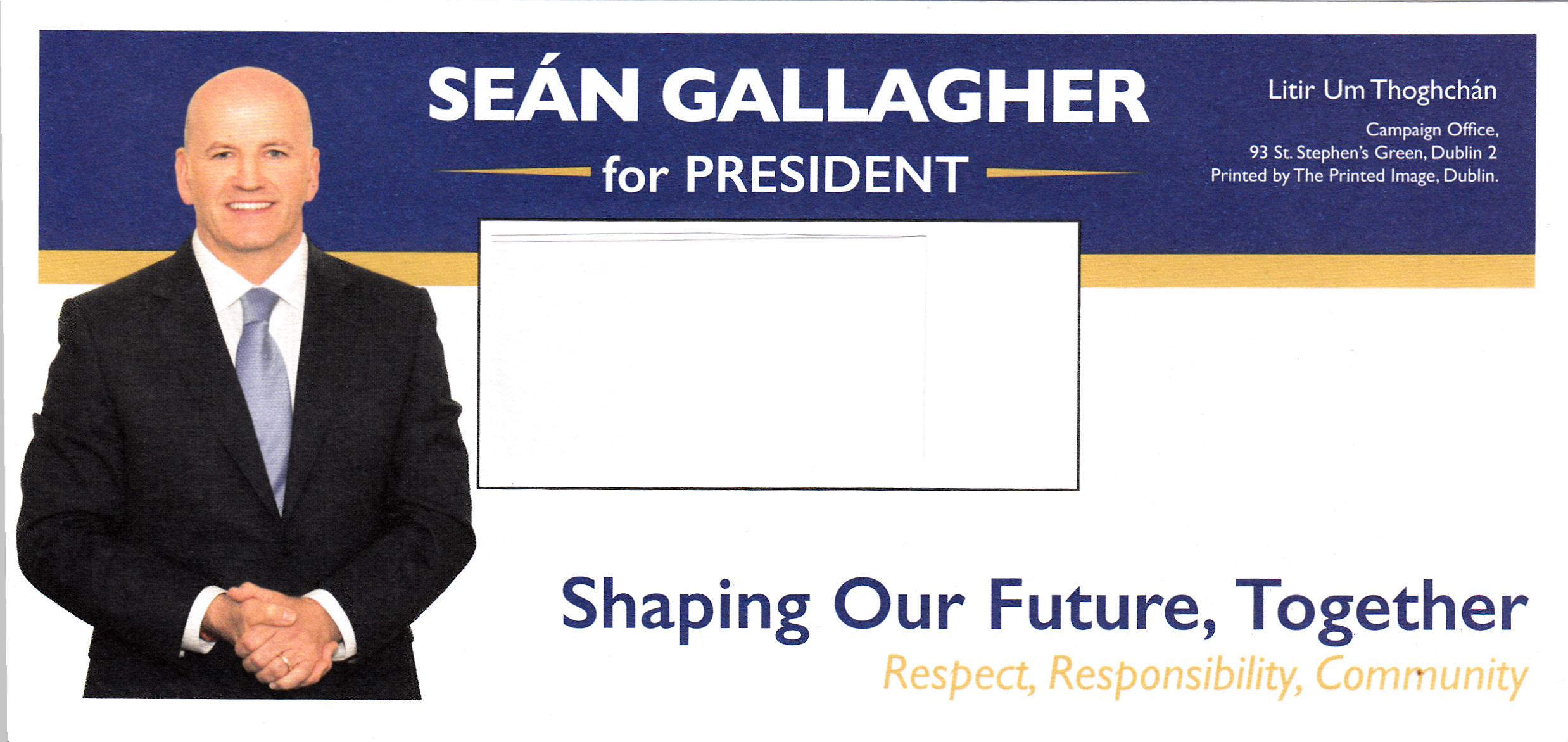 Irlanda_Presidenciais_2018_0007