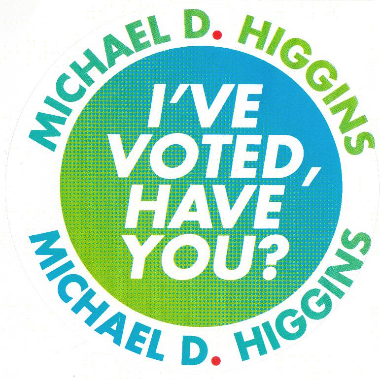 Michael_Higgins_2018_0008