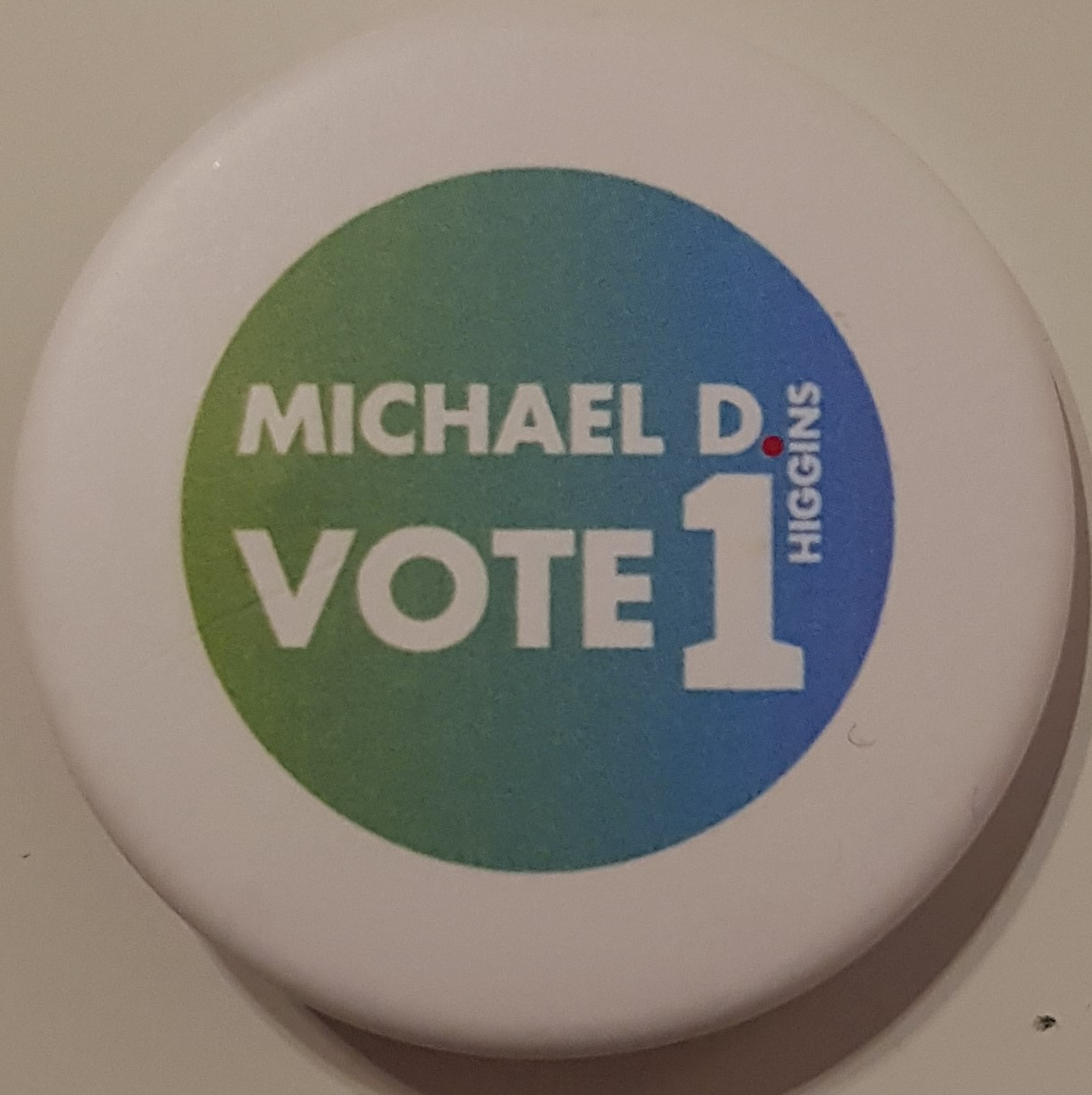 Michael_Higgins_2018_pin3