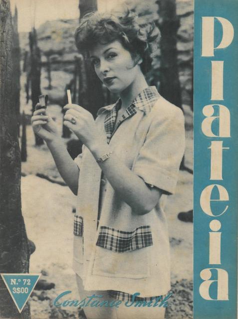 Imagem (96)