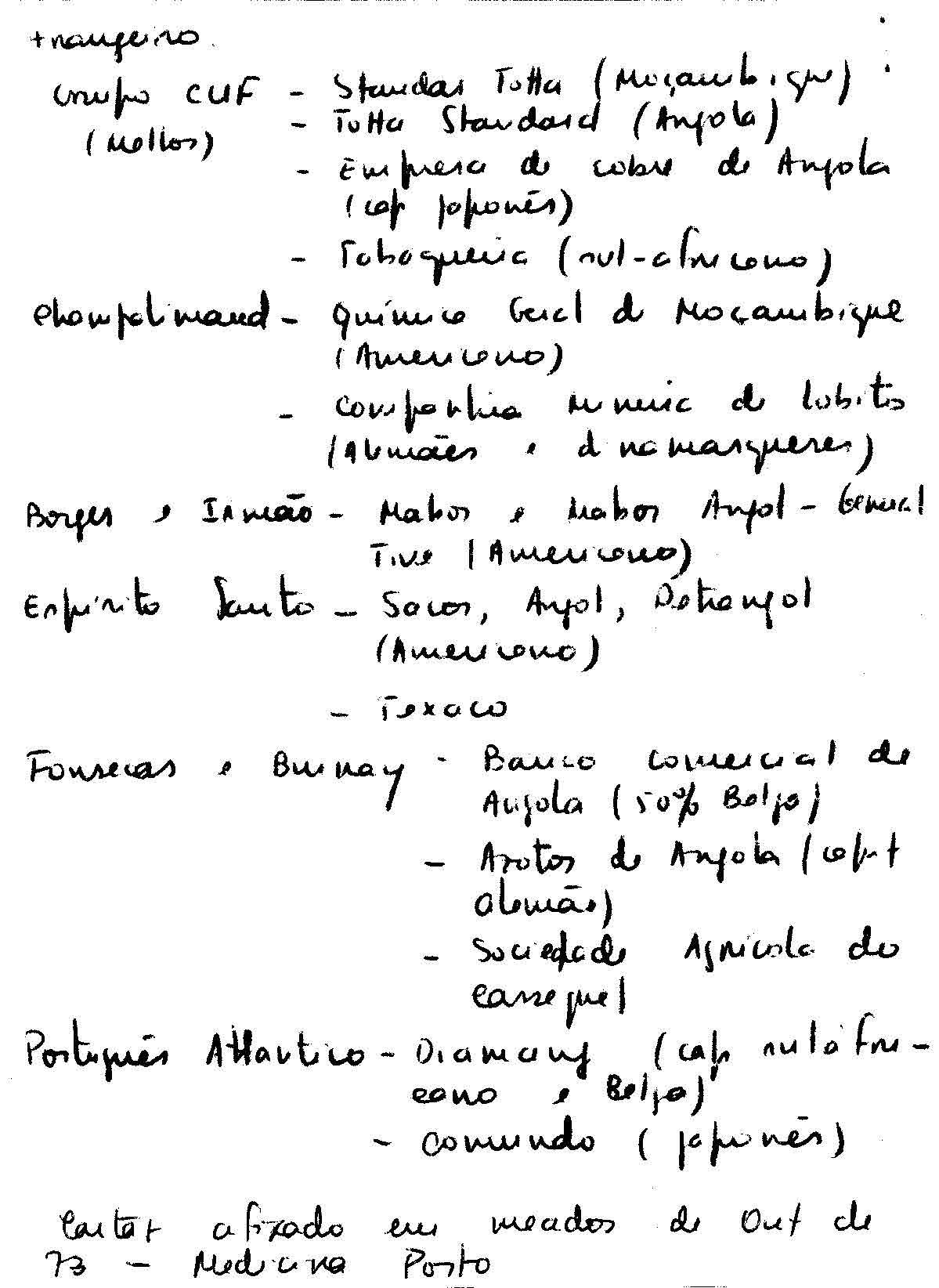 CDEP Cartaz Out. 73 (2)
