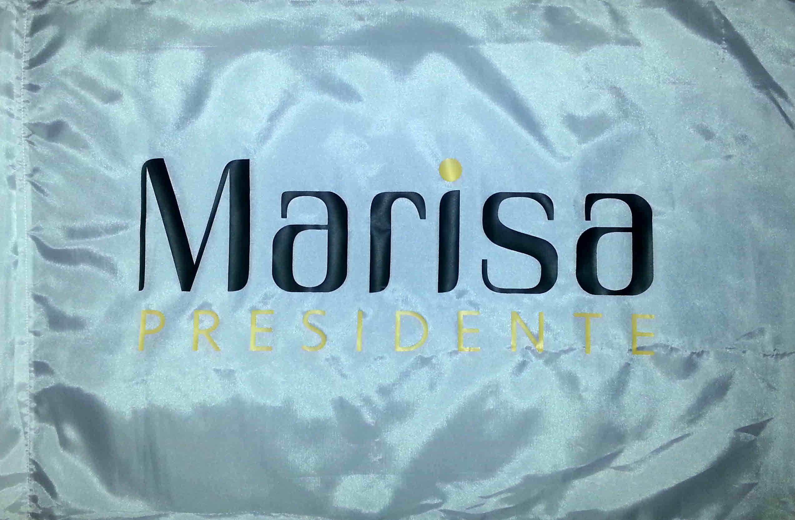 Marisa_BE_2016_bandeira_02